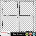 Edge_overlays4_small