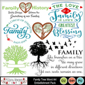 Family_tree_word_art1_small