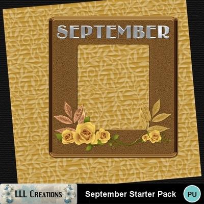 September_starter_pack-01