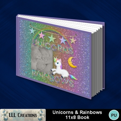 Unicorns_rainbows_11x8_book-001ab
