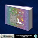 Unicorns_rainbows_11x8_book-001ab_small