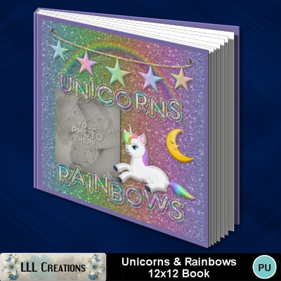 Unicorns_rainbows_12x12_book-001ab