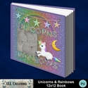 Unicorns_rainbows_12x12_book-001ab_small