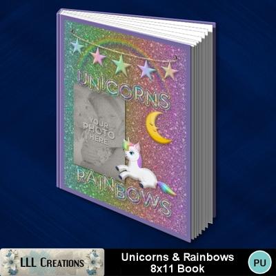 Unicorns_rainbows_8x11_book-001ab