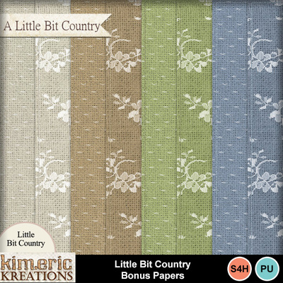 Little_bit_country_bonus-papers-1