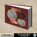 At_the_farmhouse_11x8_book_1-001a_small