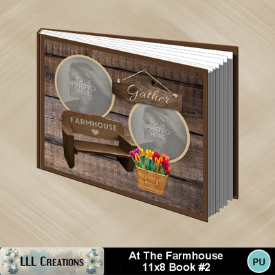 At_the_farmhouse_11x8_book_2-001a