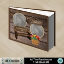 At_the_farmhouse_11x8_book_2-001a_small