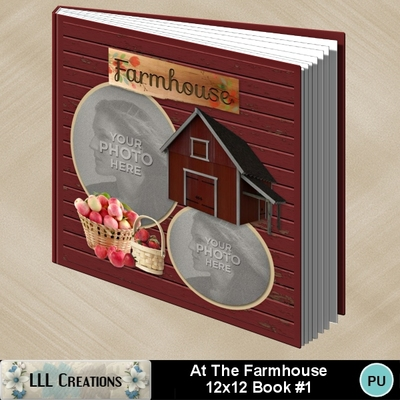 At_the_farmhouse_12x12_book_1-001a