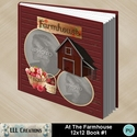 At_the_farmhouse_12x12_book_1-001a_small