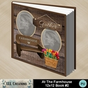 At_the_farmhouse_12x12_book_2-001a_small