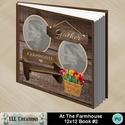 At_the_farmhouse_12x12_book_2-001a_small
