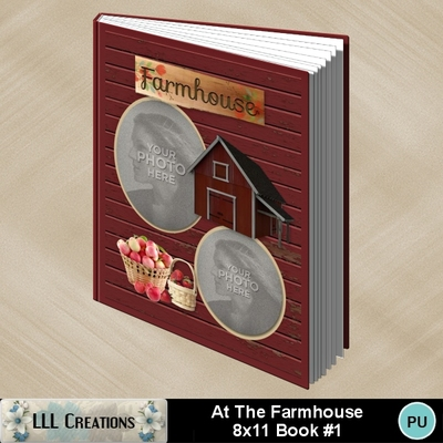At_the_farmhouse_8x11_book_1-001a