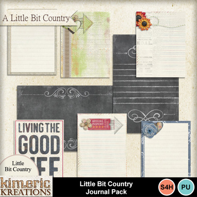 Little_bit_country_journal-pack-1
