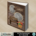 At_the_farmhouse_8x11_book_2-001a_small
