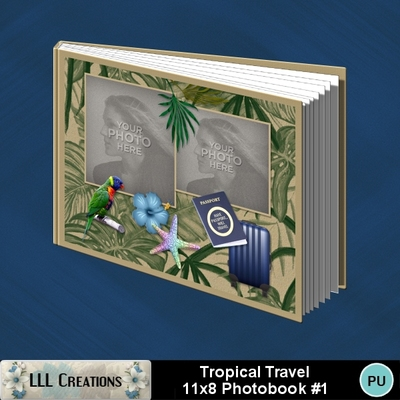 Tropical_travel_11x8_book_1-001a