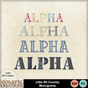 Little_bit_country_monograms-1_small