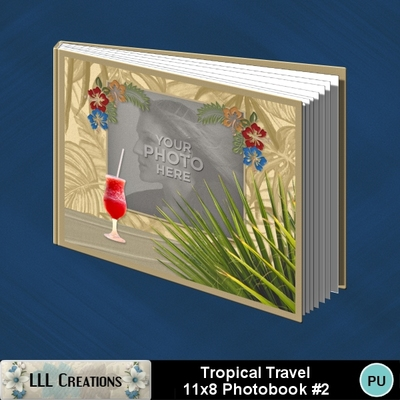 Tropical_travel_11x8_book_2-001a