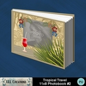 Tropical_travel_11x8_book_2-001a_small