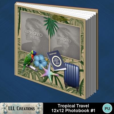 Tropical_travel_12x12_book_1-001a