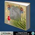 Tropical_travel_12x12_book_2-001a_small