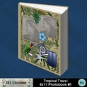 Tropical_travel_8x11_book_1-001a_small