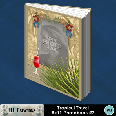 Tropical_travel_8x11_book_2-001a