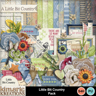 Little_bit_country_pack-1