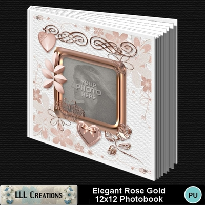 Elegant_rose_gold_12x12_book-00a