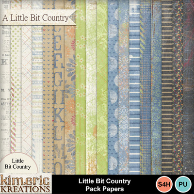 Little_bit_country_pack-2