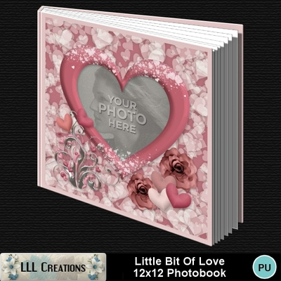 Little_bit_of_love_12x12_photobook-00a