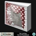 So_loving_12x12_photobook-00a_small