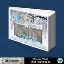 Winter_chill_11x8_photobook-00a_small