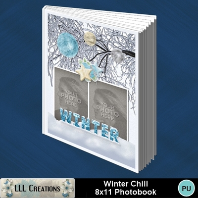 Winter_chill_8x11_photobook-00a