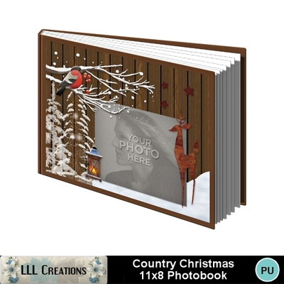 Country_christmas_11x8_book-001a