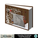 Country_christmas_11x8_book-001a_small