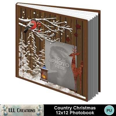 Country_christmas_12x12_book-001a