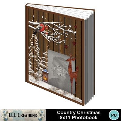 Country_christmas_8x11_book-001a