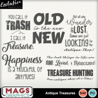 Mgx_mmex_antiques_wa
