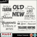 Mgx_mmex_antiques_wa_small