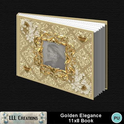 Golden_elegance_11x8_photobook-001a