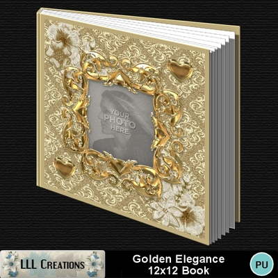 Golden_elegance_12x12_photobook-001a