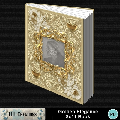 Golden_elegance_8x11_photobook-001a