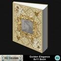 Golden_elegance_8x11_photobook-001a_small