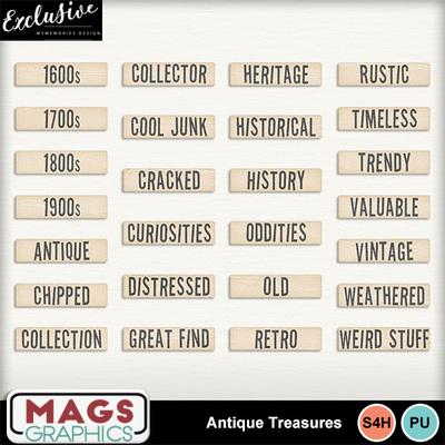 Mgx_mmex_antiques_tags