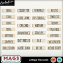 Mgx_mmex_antiques_tags_small