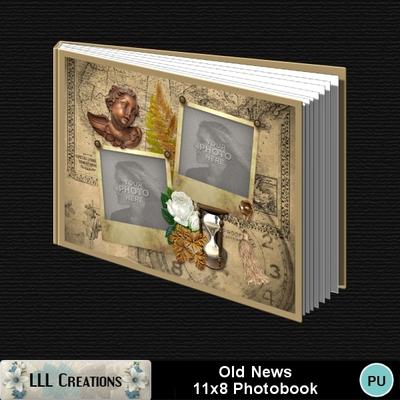 Old_news_11x8_photobook-001a