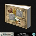 Old_news_11x8_photobook-001a_small