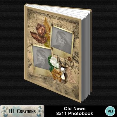 Old_news_8x11_photobook-001a