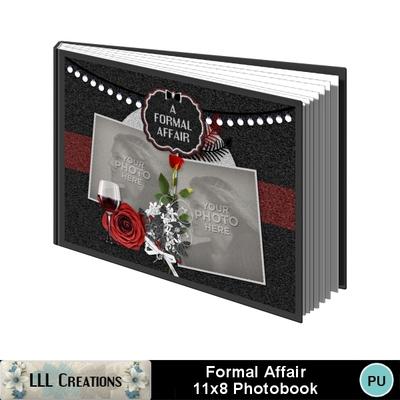 Formal_affair_11x8_photobook-001a